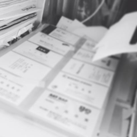 """""""企画""""を想定してコンテンツをつくる♡営業術"""